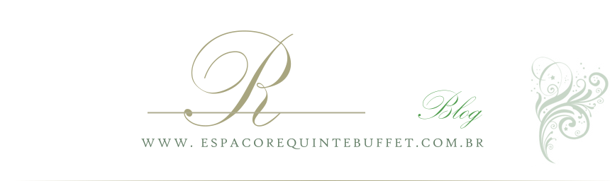 Espaço Requinte Buffet