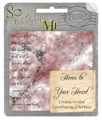 http://sodigitallyme.blogspot.com/2009/04/home-to-your-heart-freebie.html