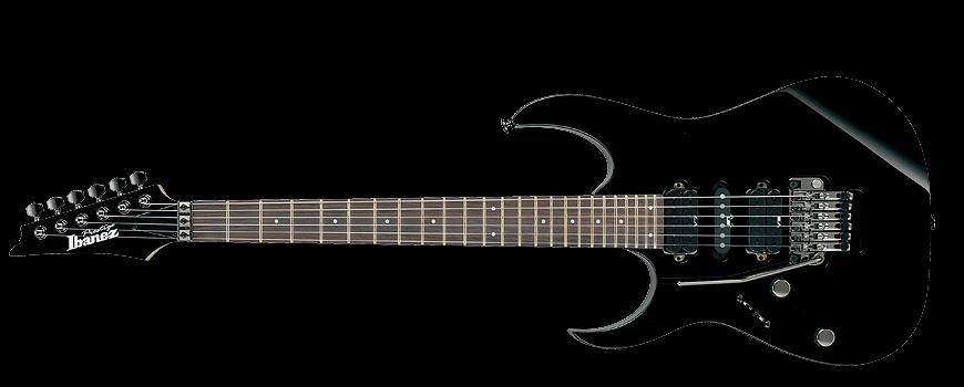 Joe Fender Joe Fender