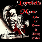 Lorelei's Muse