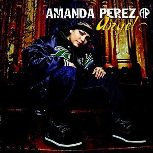 amanda perez lyrics