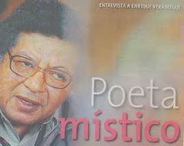 El Tipo Rudo de la poesía