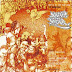 Baixar Breakbeats Battle Of The Year 2001