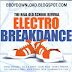 Electro BreakDance Download
