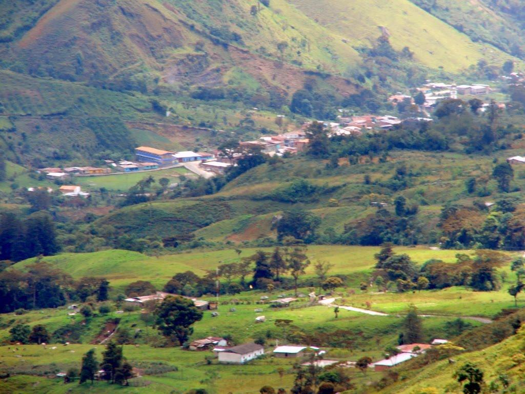 San Vicente de la Revancha