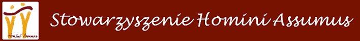 Stowarzyszenie Homini Assumus