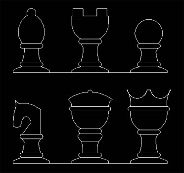 [ChessCAD.jpg]