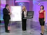 lezioni di tv  :rappresentazione della realtà Domenica+in+salute+19+aprile8
