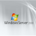 Tutorial Cara Instalasi Windows 2008 Server