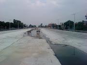 Para nadie es un secreto que la ciudad de México es víctima de inundaciones . dsc