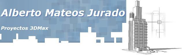 Alberto Mateos Jurado