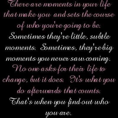 favorite wisdom quotes