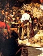 Vallès - Livres audio gratuits - Au Fil des Lectures