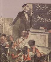 Daudet - Livres audio gratuits - Au Fil des Lectures