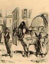 La Messe de l'athée - Balzac - Livre audio gratuit - Au Fil des Lectures