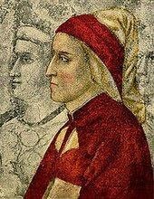 La Divine Comédie - Livre audio gratuit - Dante - Au Fil des Lectures