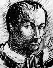 Le Vin - Les Fleurs du mal - Baudelaire - Au Fil des Lectures