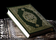 sharing the qur'an by Inshaallah hafiz