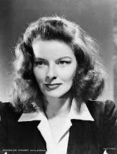 Favorite actress #2
