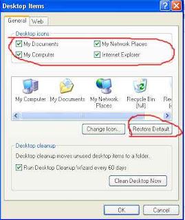 Desktop_Icons