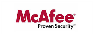 macafee_security_dat_update