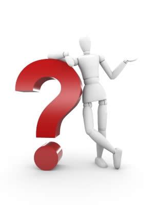 http://2.bp.blogspot.com/_3vgqB3yy6uE/TEpO56Ju_aI/AAAAAAAAAHE/gG0_K8iD_iw/s1600/question-mark.jpg