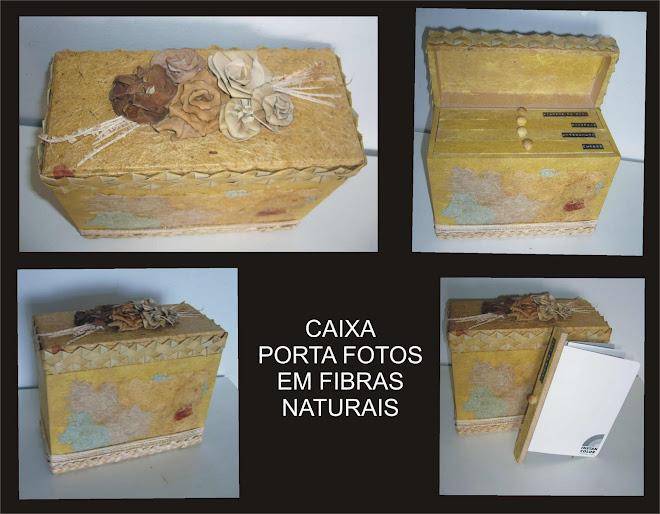 CXS DE FOTOS