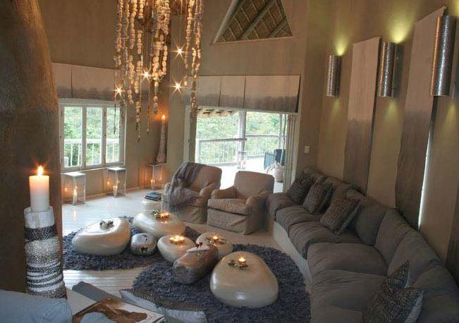 Om design interni da sogno for Appartamenti da sogno interni