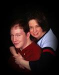 Curtis & Jill