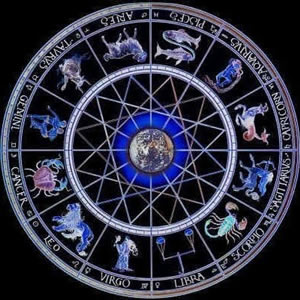 purple music new zodiac signs 2011 ophiuchus the 13th