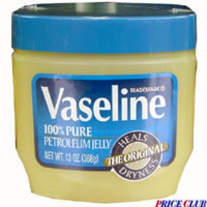 Can Vaseline Be Used On Dogs