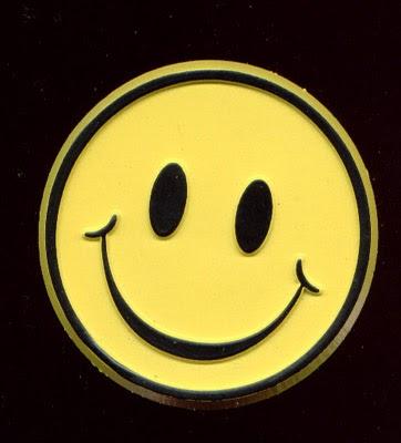 Lo specchio di barbara miss sorriso e due cuori - Cuori allo specchio ...
