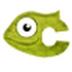 Análisis y gestión de cuentas en Twitter con ChameleonTools