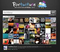 Portwiture