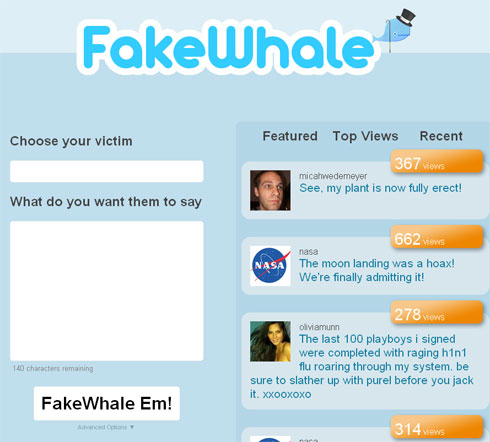 Fakewahle 01