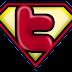 Iconos para Twitter - @Twittboy - Free Twitter Icons-