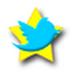 Las mejores integraciones de Twitter y televisión