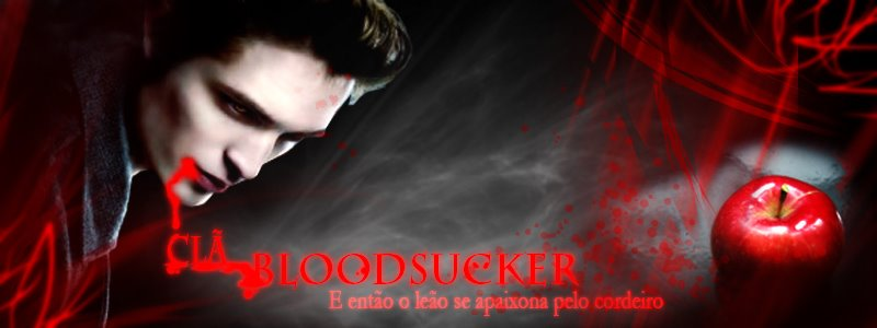 Clã Bloodsucker
