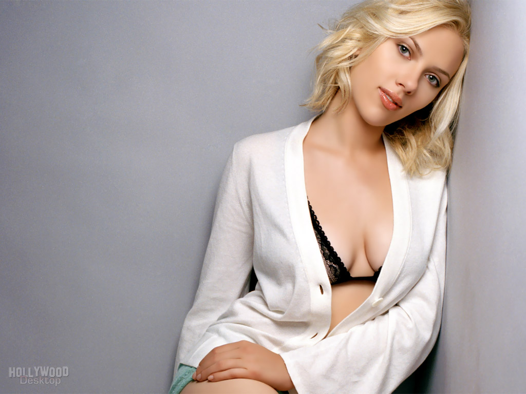 http://2.bp.blogspot.com/_3wJVAXfYigA/SUFY-eJlTAI/AAAAAAAAHqE/2squ5fYt4Vo/s1600/scarlett_johansson-001-1024x768+hollywoodcelebritywallpapers.jpg