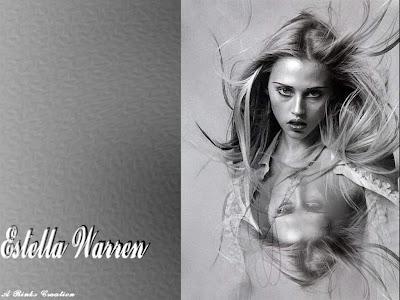 Estella Warren Anal Videos 63