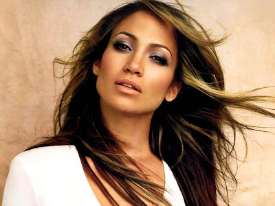 Screenshot 001 of Jennifer Lopez