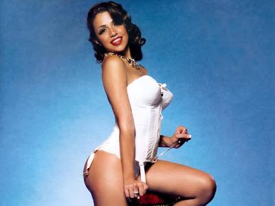 vida_guerra_uniquedesktopwallpapers.blogspot.com