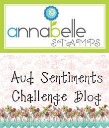 Aud Sentiments 12/1