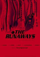 The Runaways(2010)