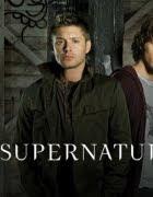 Assistir 3ª Temporada de Sobrenatural