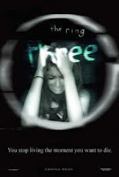 The Ring 3D(2011)