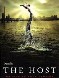 The Host(Filme 2011)