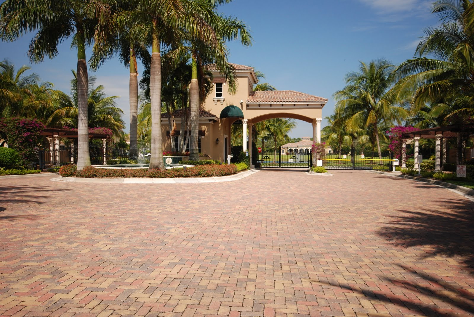 Palm Beach Gardens Golf Course Homes Properties For Sale