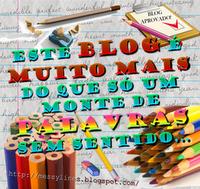 Selinho oferecido pelo blog http://meninadonorte.blogspot.com/