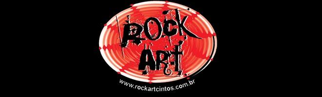 A arte de vestir Rock'n Roll